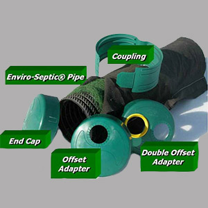 Septic Supplies