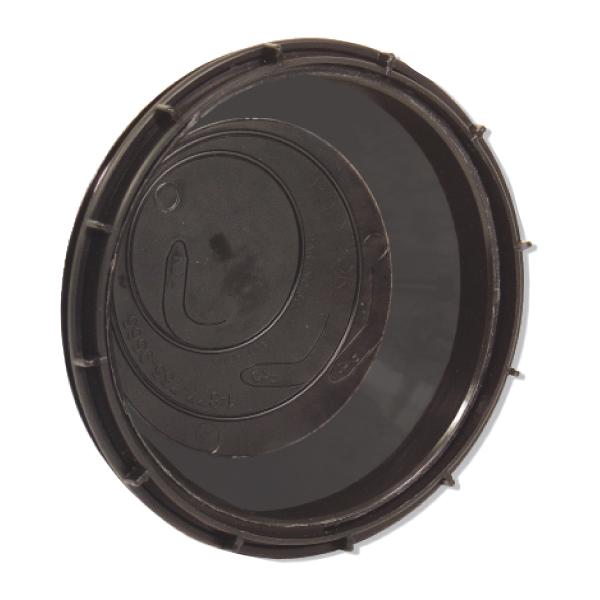 (MAIN) D-Box Seal